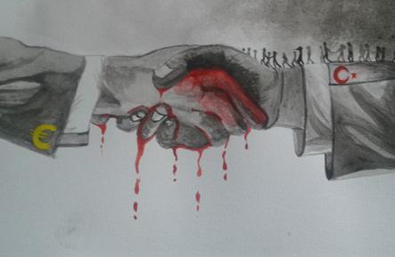 poignee mains2